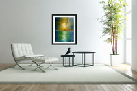Nocturne  Acrylic Print