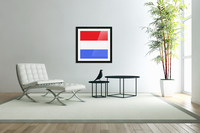 This is a beautiful design with great color, shape, line, texture, space and value.  (5)  Acrylic Print