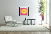 Sunflower (10)  Acrylic Print