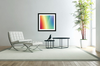 Cool Design (55)  Acrylic Print