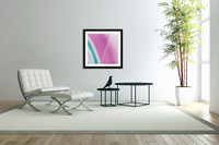 Cool Design (41)  Acrylic Print