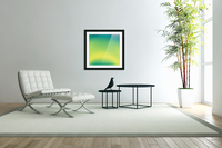 COOL DESIGN  (36)  Acrylic Print