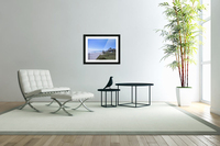 Costa del Sol Andalusia Spain 4 of 4  Acrylic Print