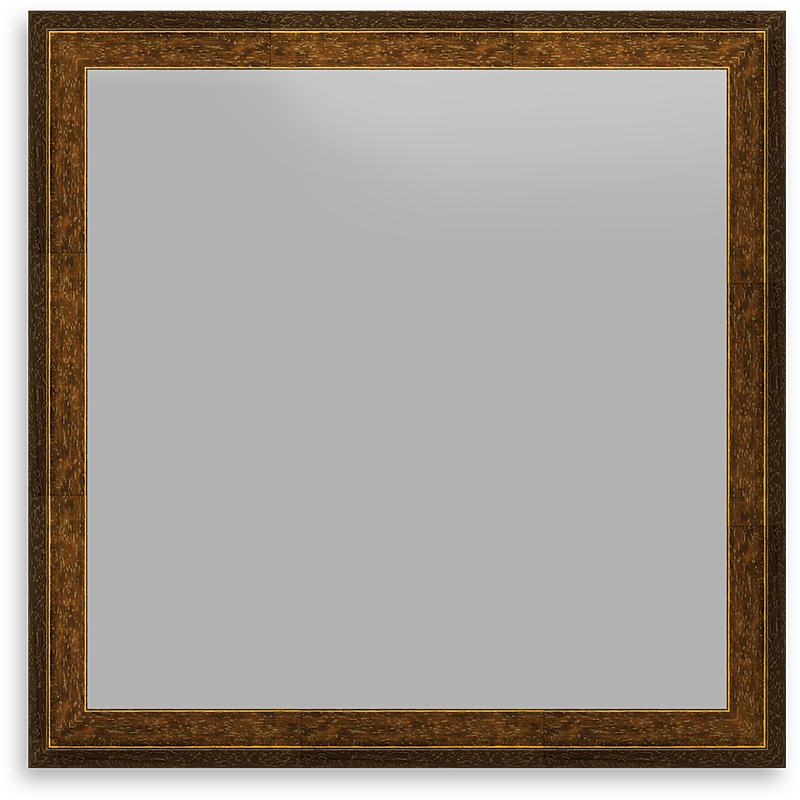 decorating frame