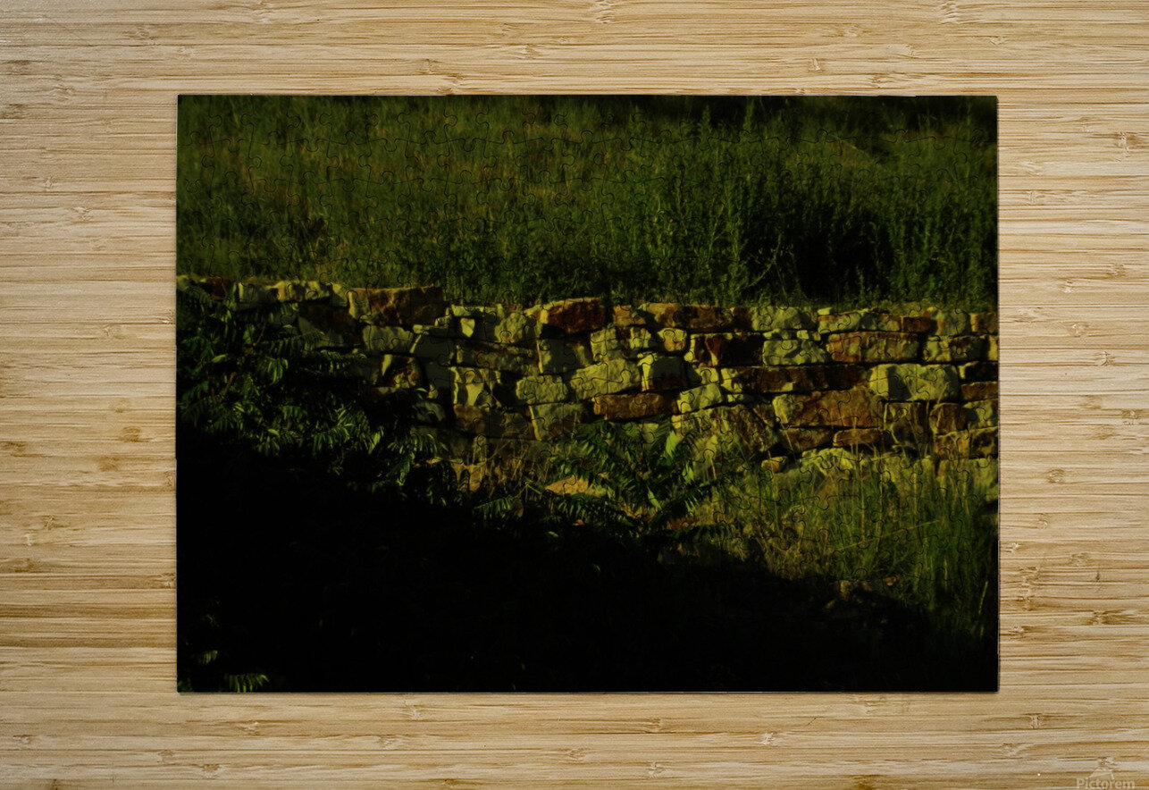sofn-AD479C1C  HD Metal print with Floating Frame on Back