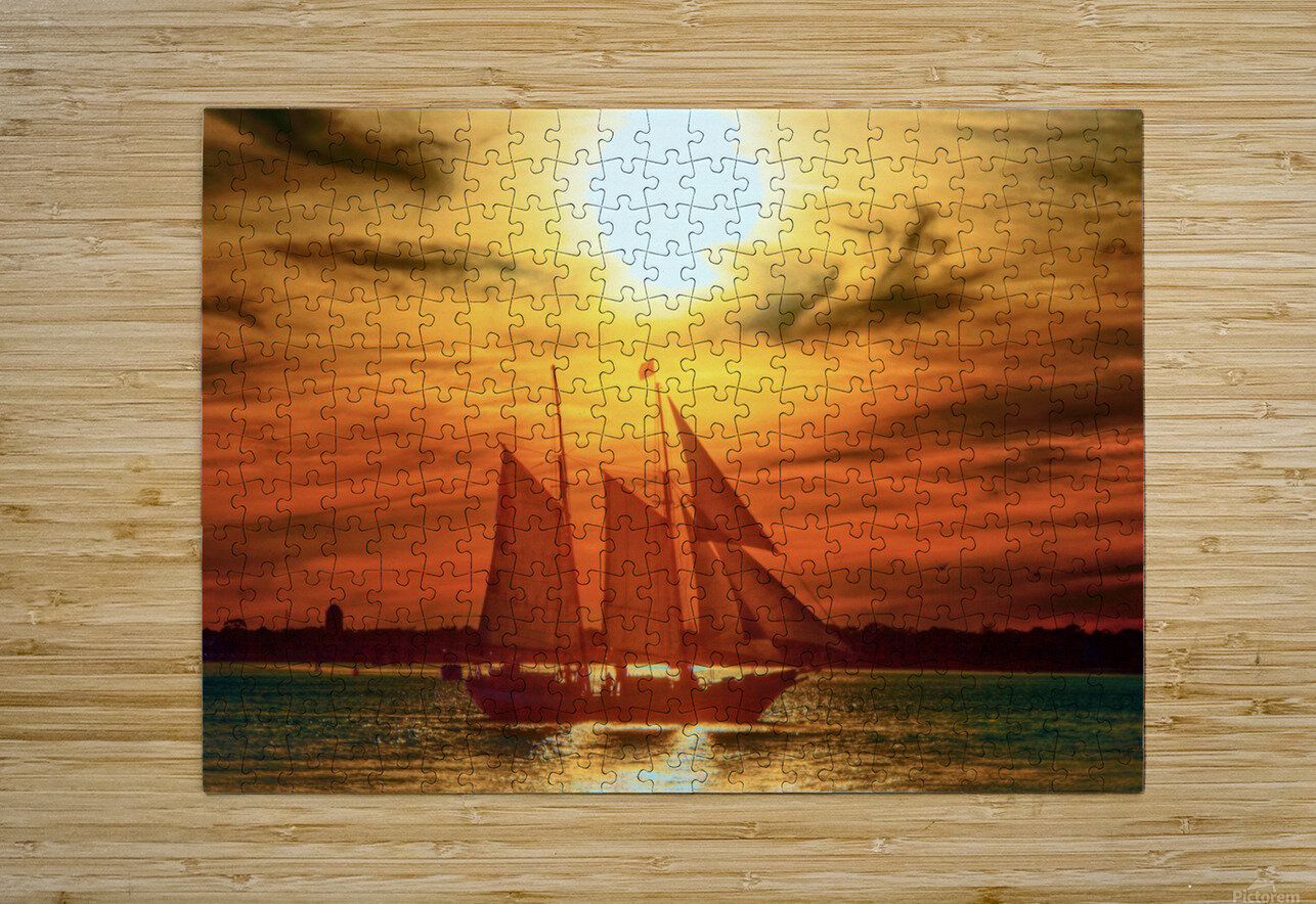 IMG_3476_7_8_tonemapped  HD Metal print with Floating Frame on Back