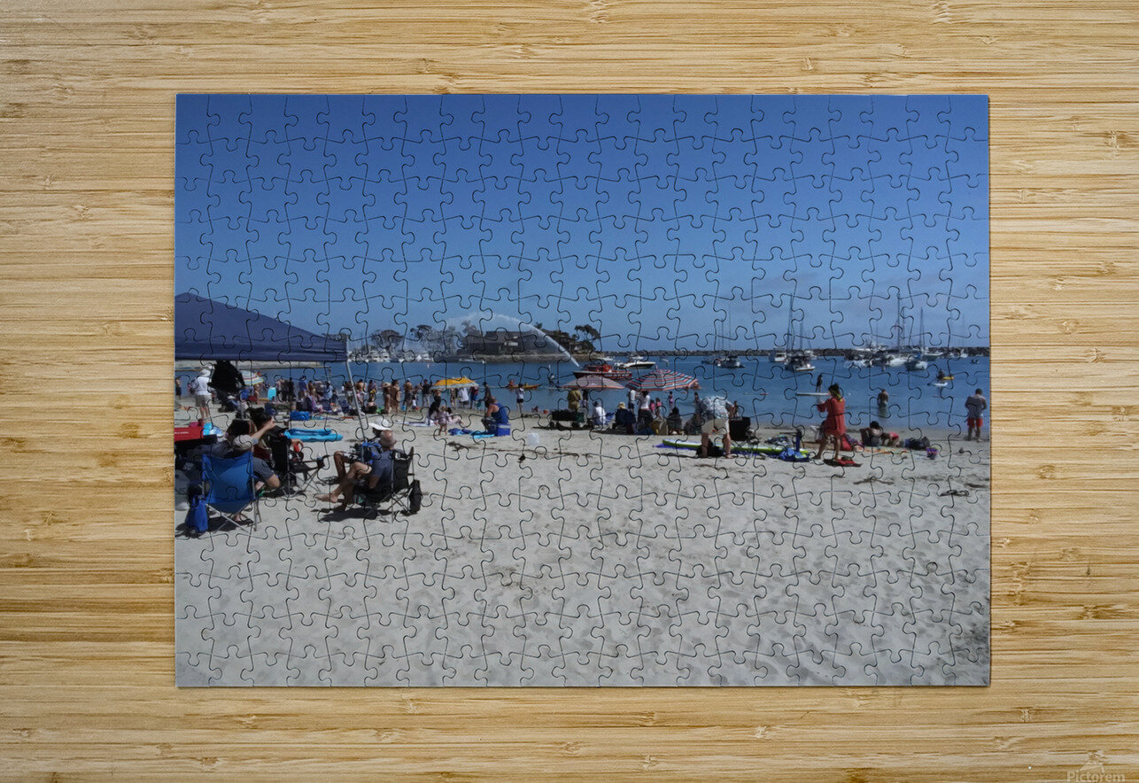 inbound2146489861934710842  HD Metal print with Floating Frame on Back