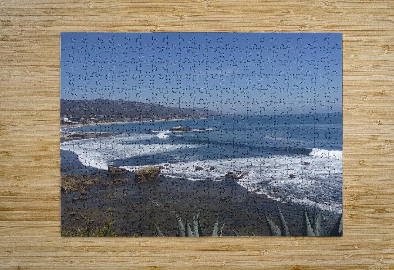 inbound3700373622876741529  HD Metal print with Floating Frame on Back