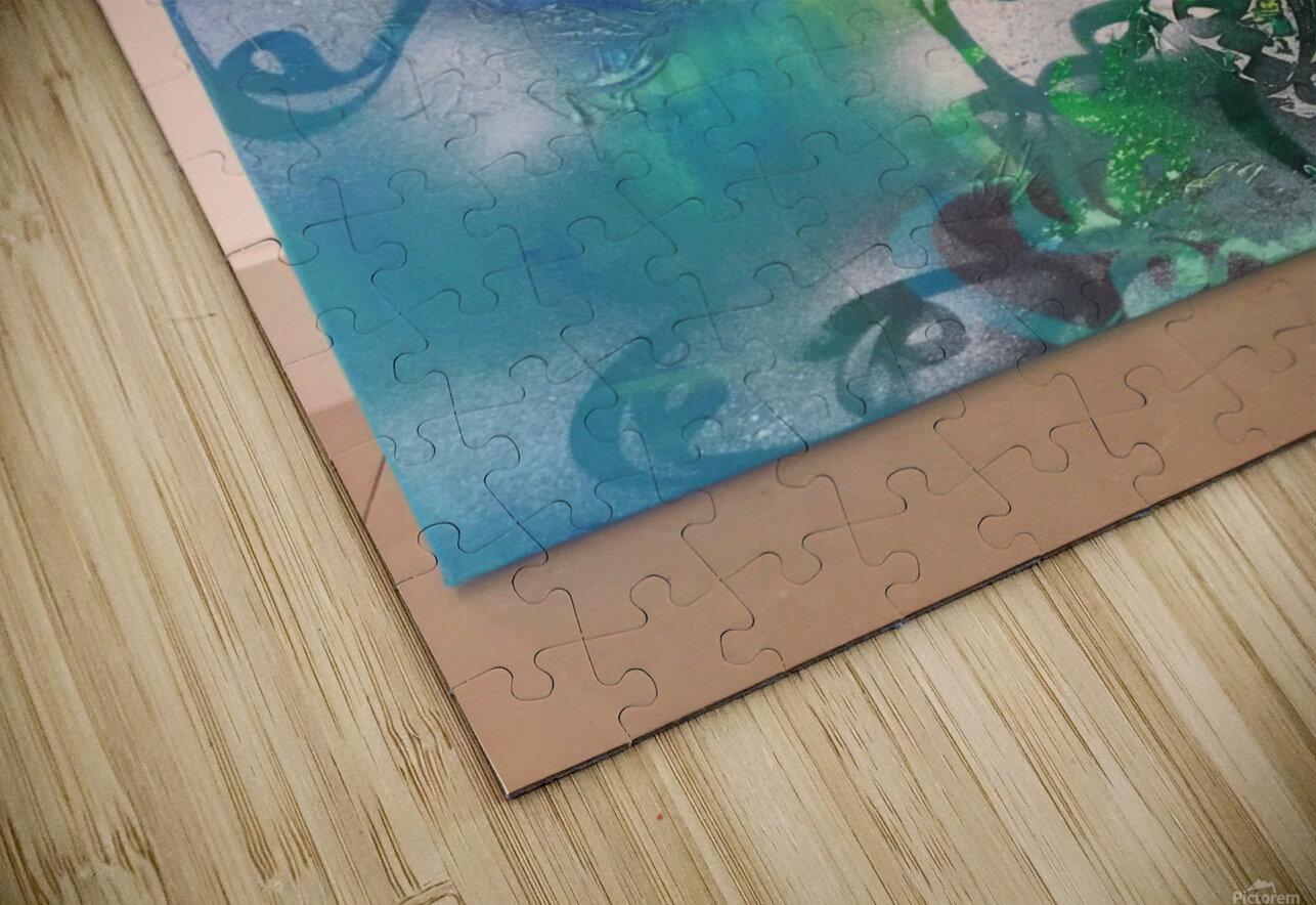 IMG_4676 HD Sublimation Metal print