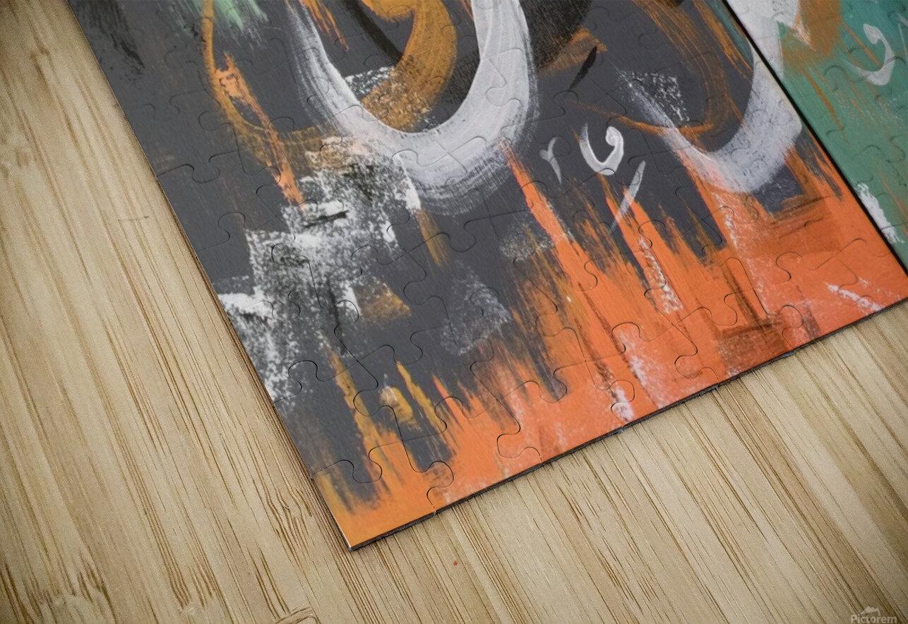 IMG_4735 HD Sublimation Metal print