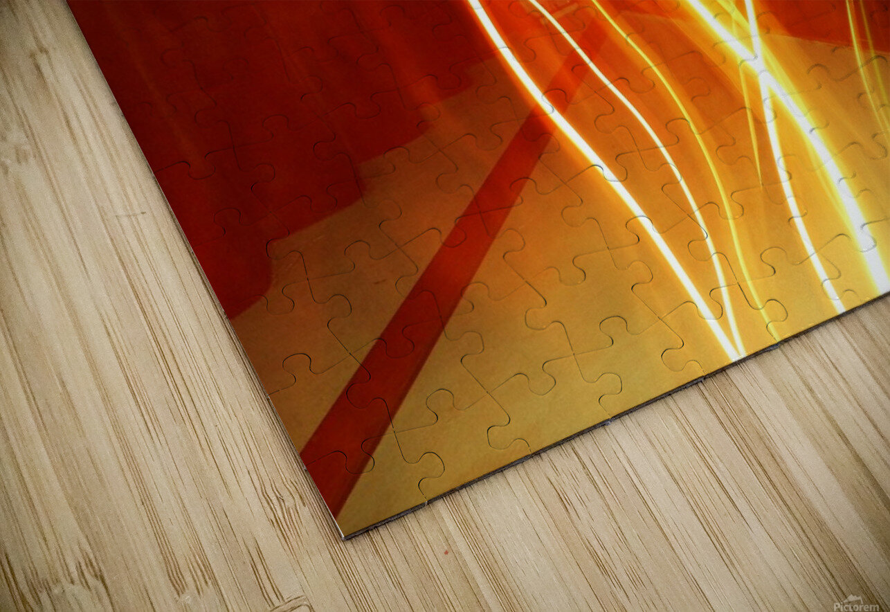 sofn-0B9BFE79 HD Sublimation Metal print