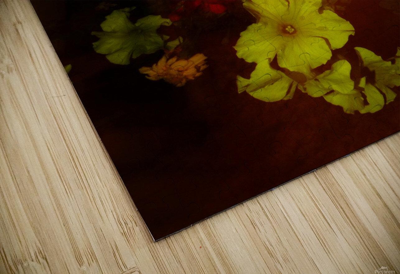 sofn-640C45D8 HD Sublimation Metal print
