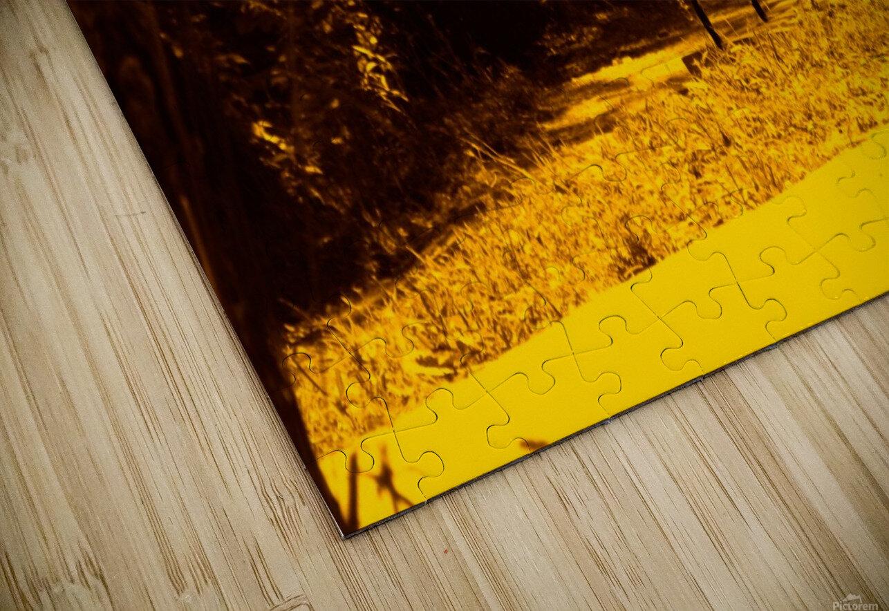 sofn-A43A391F HD Sublimation Metal print