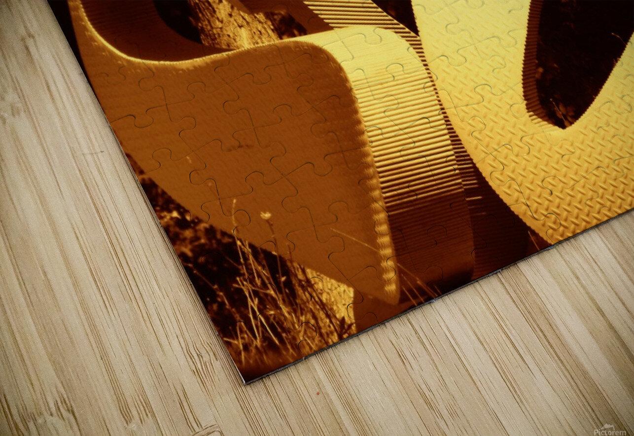 sofn-D845A477 HD Sublimation Metal print