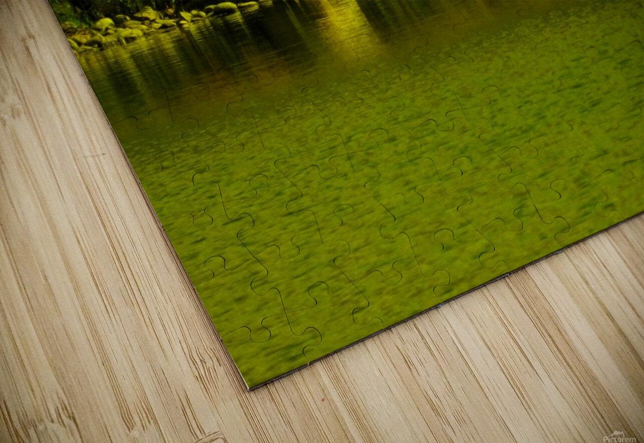sofn-23FF155D HD Sublimation Metal print