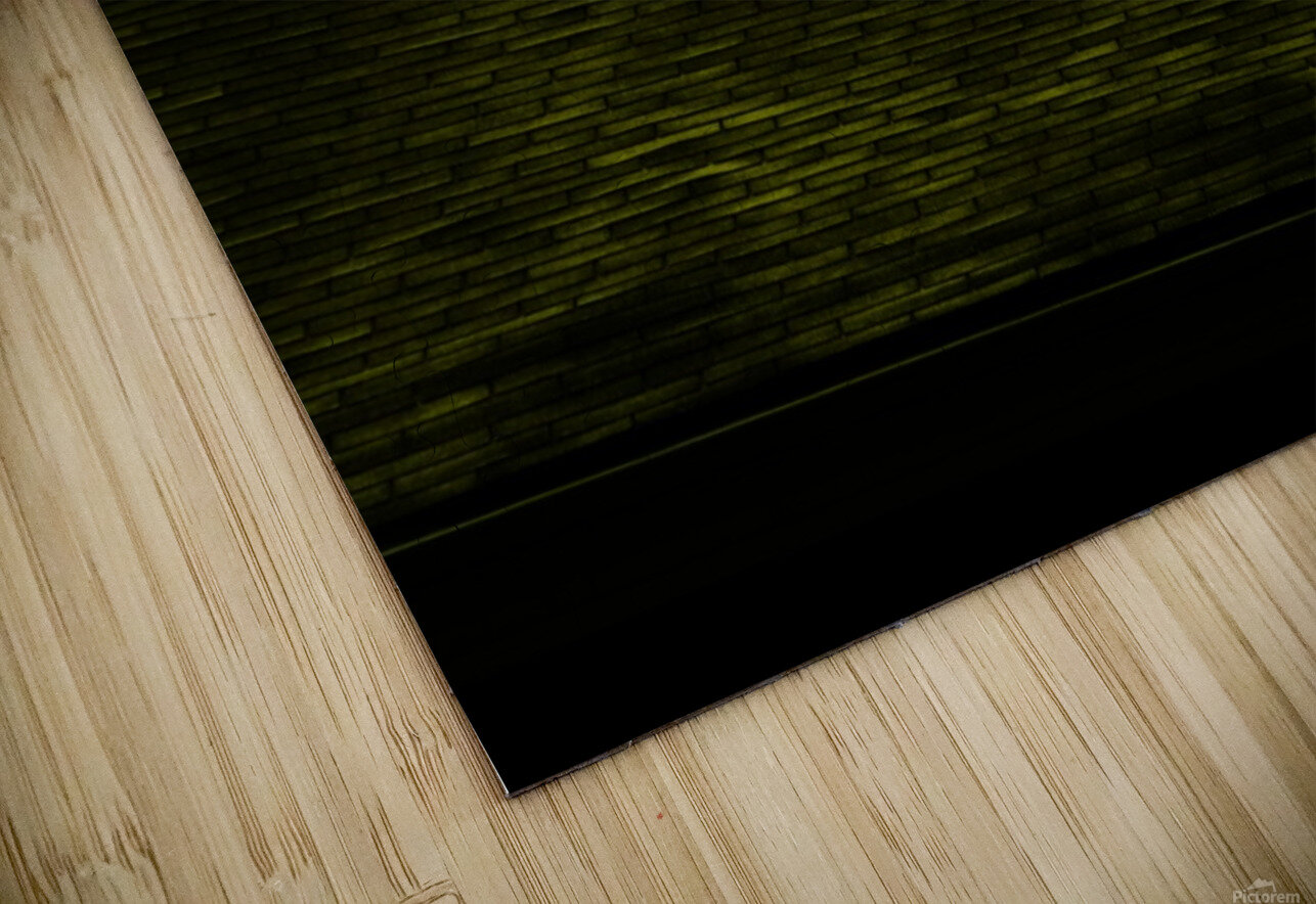 sofn-B9FE4CE7 HD Sublimation Metal print