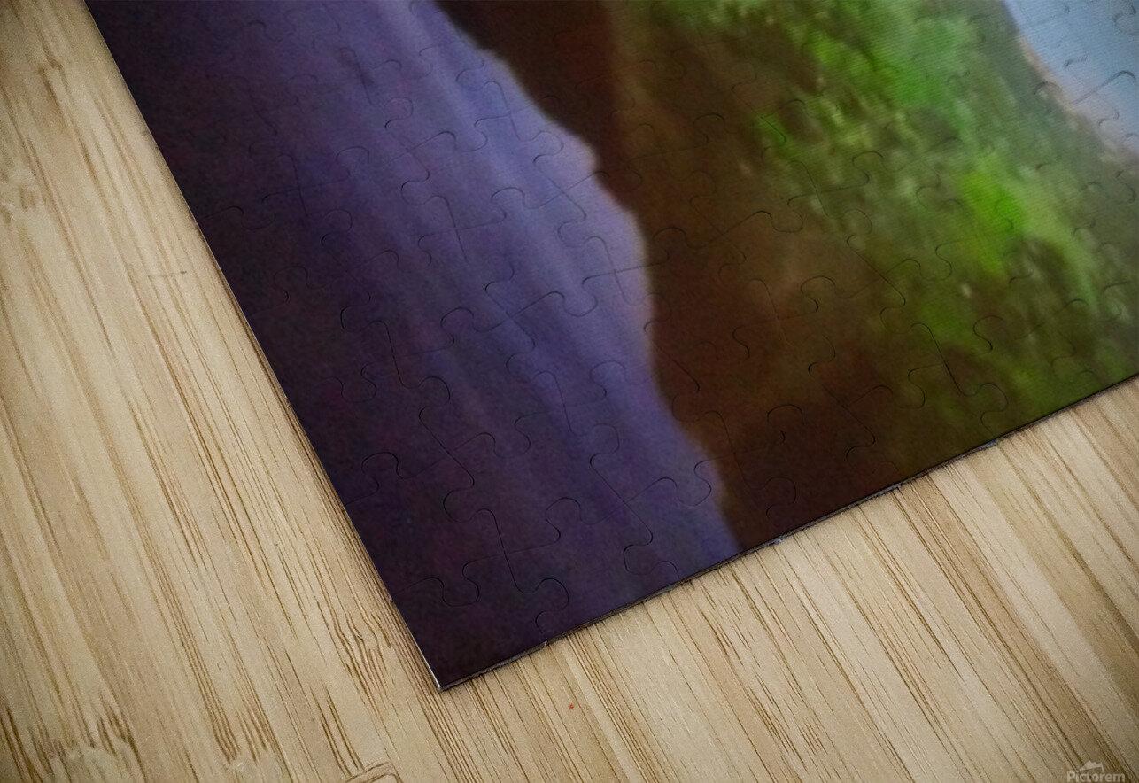 1028182222_1540794781.27 HD Sublimation Metal print