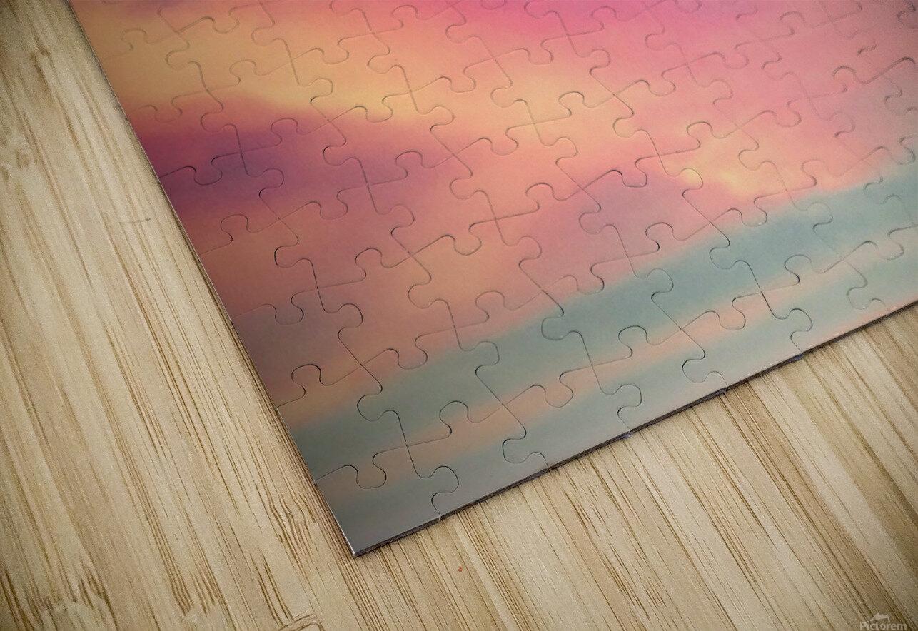 IMG_3800 HD Sublimation Metal print