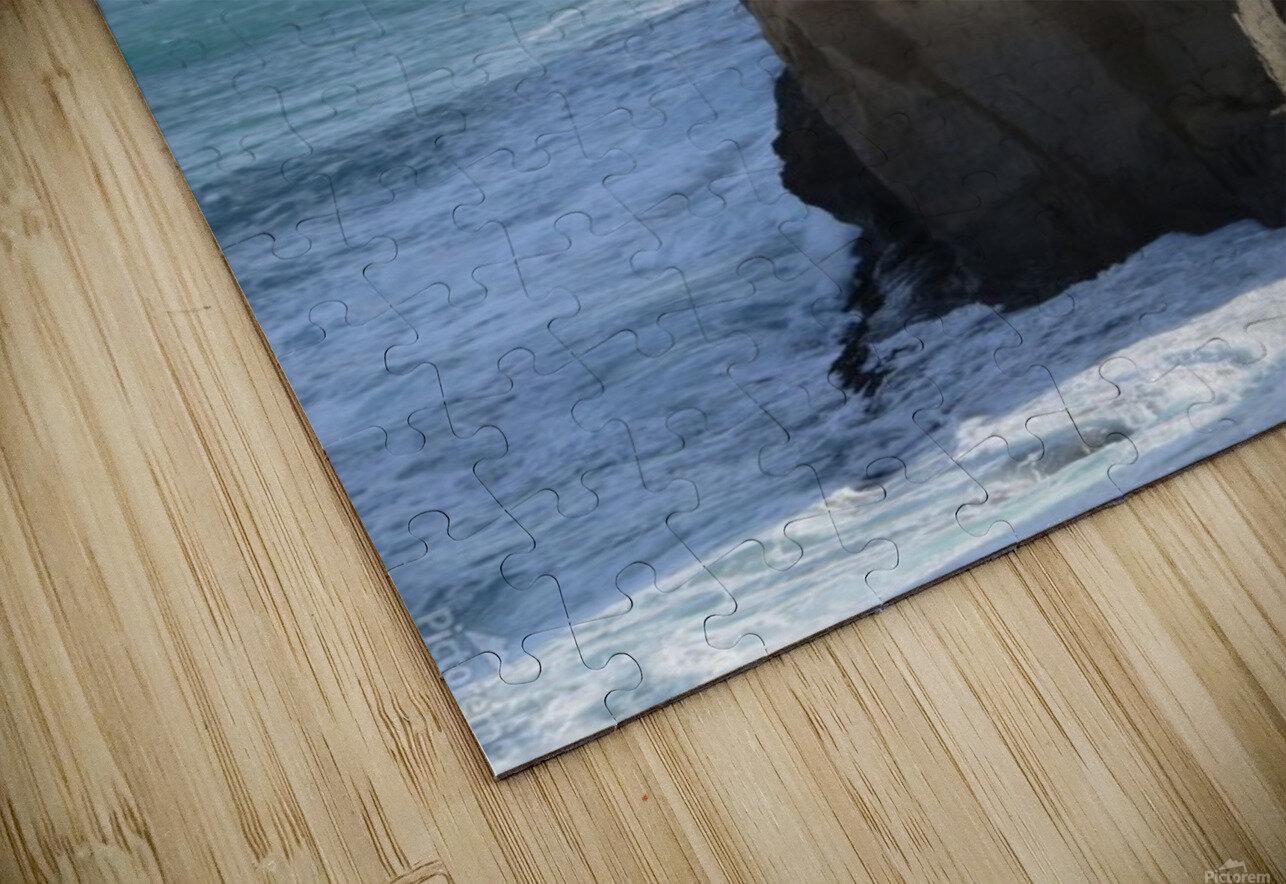 IMG_0230 HD Sublimation Metal print