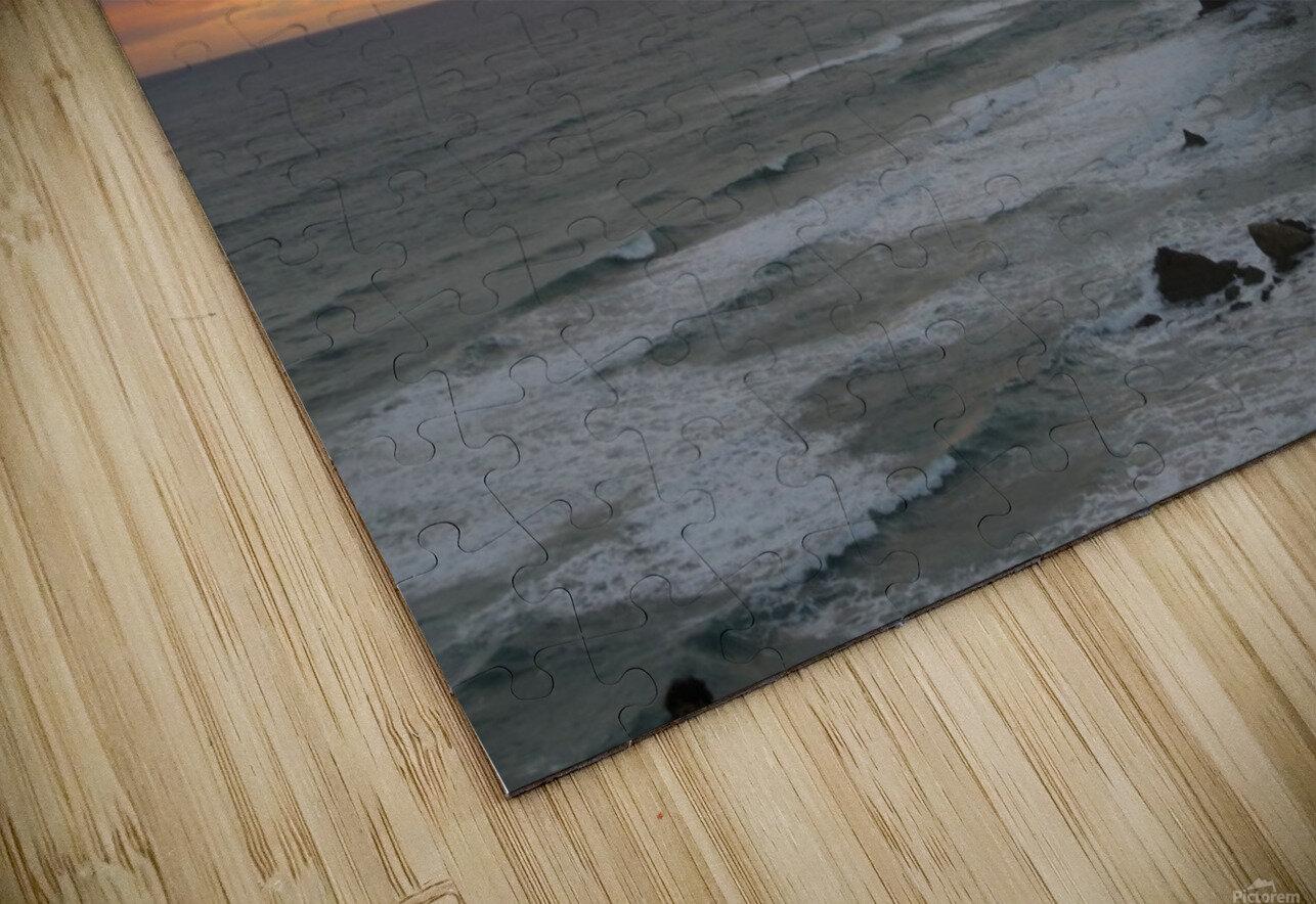 IMG_0285 HD Sublimation Metal print