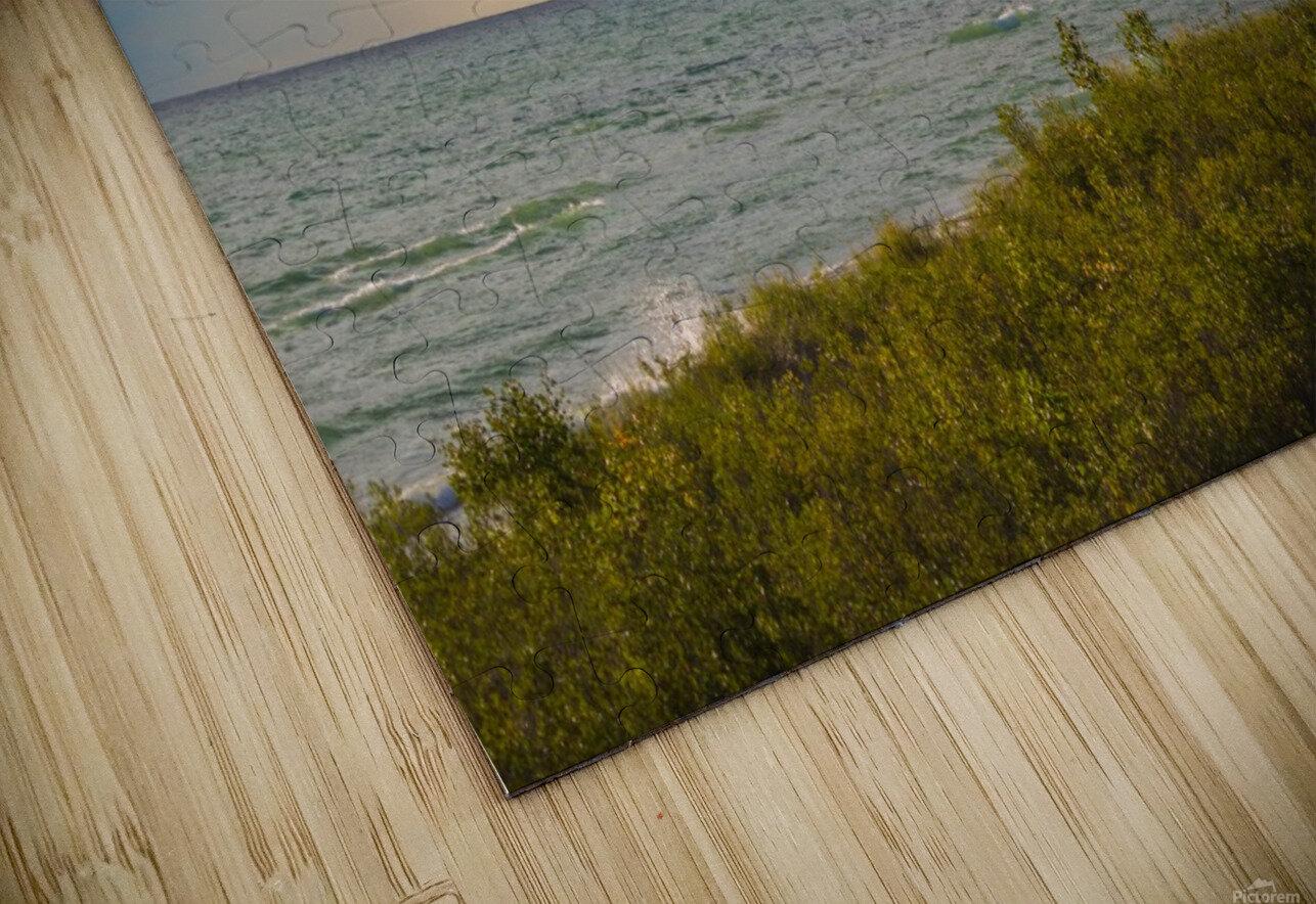 T Storm ap 2426 HD Sublimation Metal print