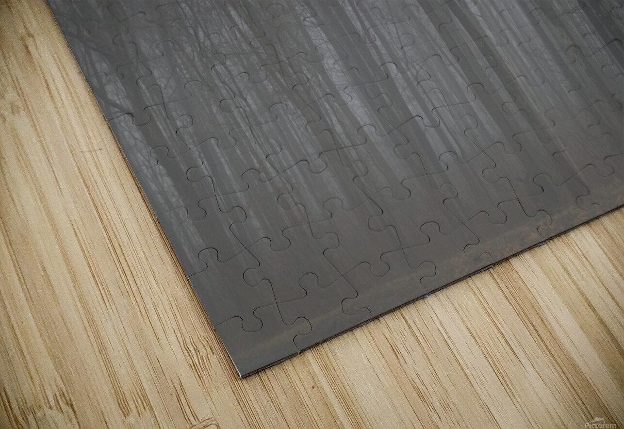Treeline & Buck apmi 1548 HD Sublimation Metal print