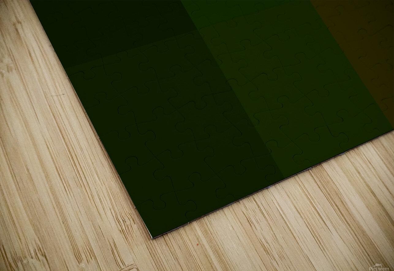 reduci A2DE8A3C HD Sublimation Metal print
