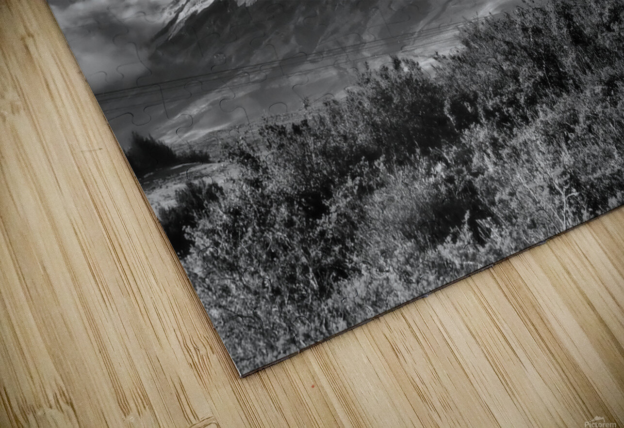 24810937 454A 4C55 B80D 39BE65C2F639 HD Sublimation Metal print