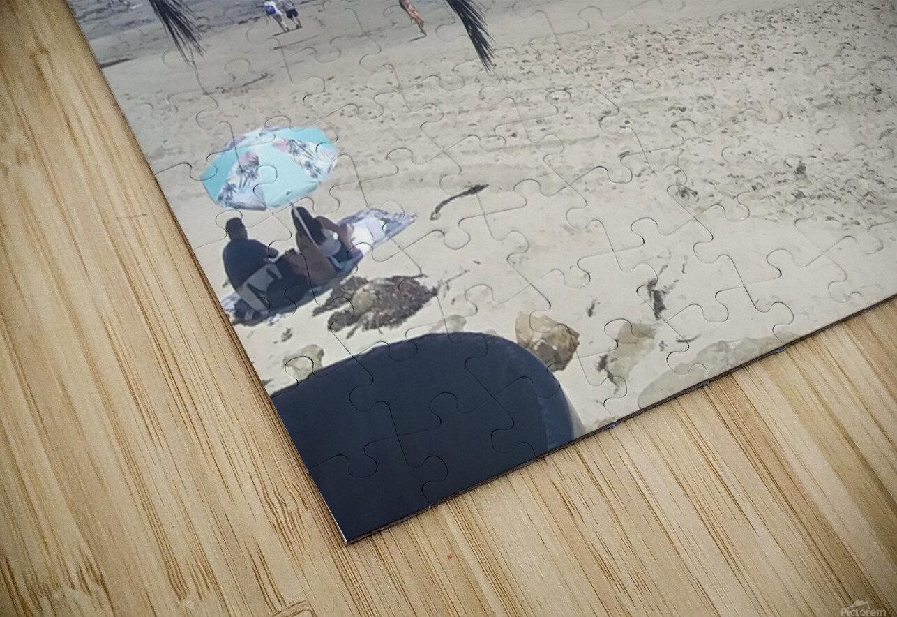 inbound4383642754042874801 HD Sublimation Metal print