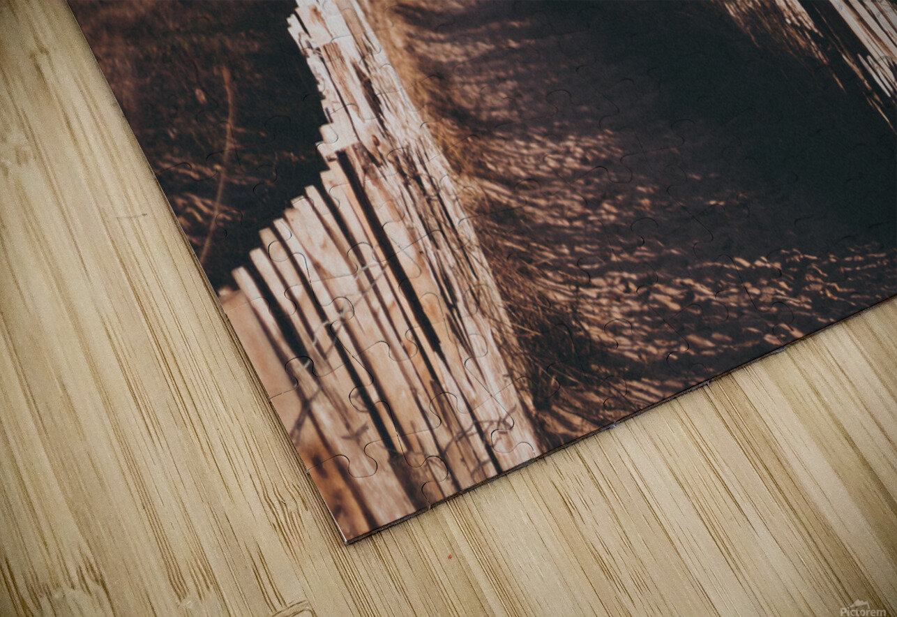 IMG 1018 HD Sublimation Metal print