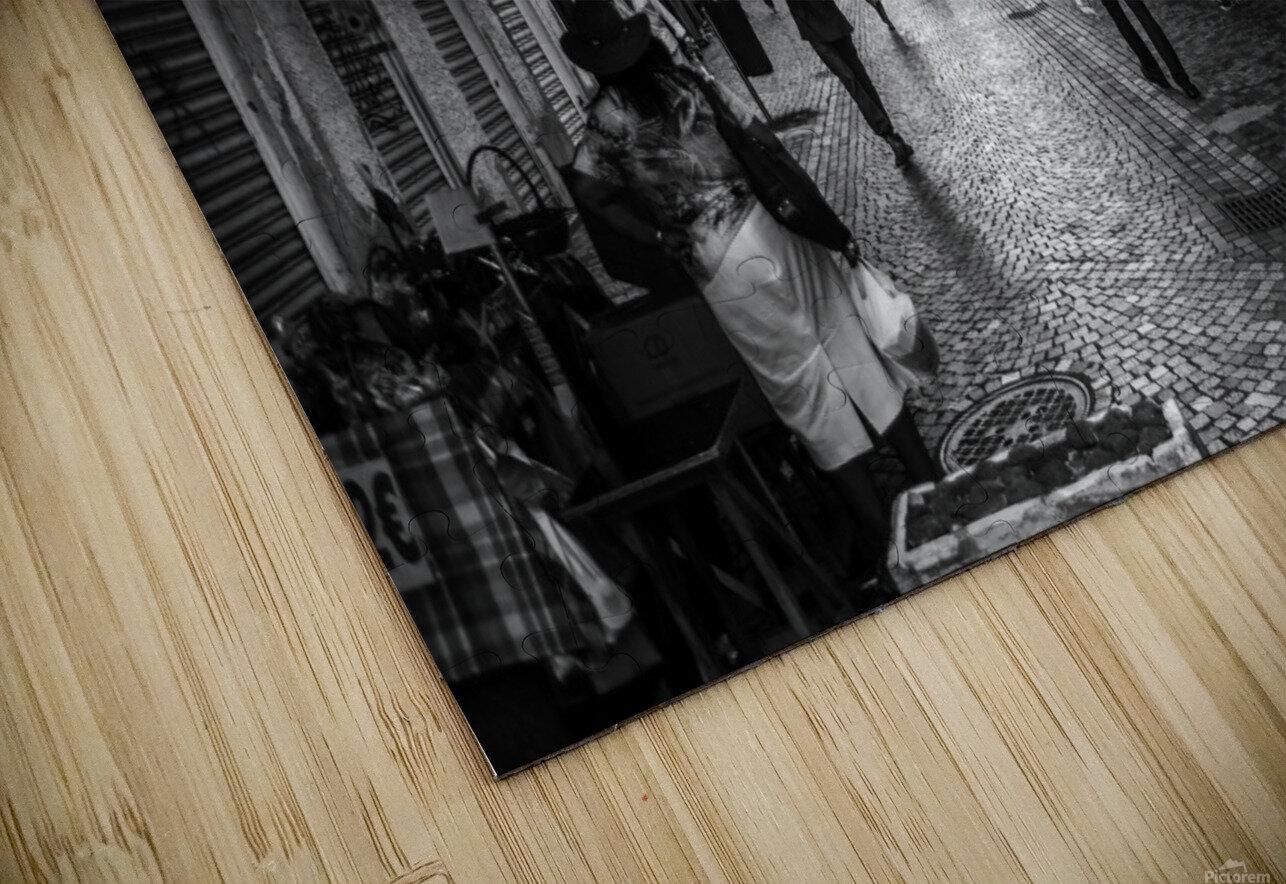 IMG_4616 HD Sublimation Metal print