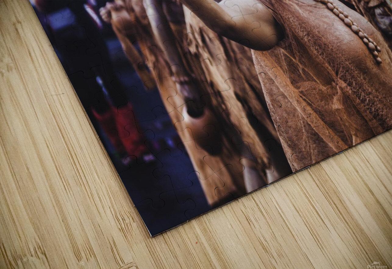 IMG_4575 HD Sublimation Metal print