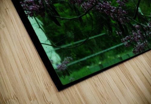 sofn-094A1D2D jigsaw puzzle