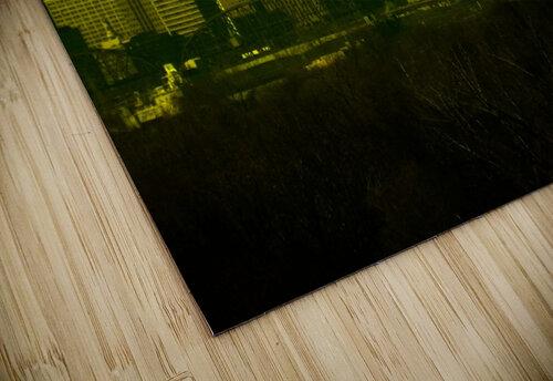 sofn-6DDB030A jigsaw puzzle