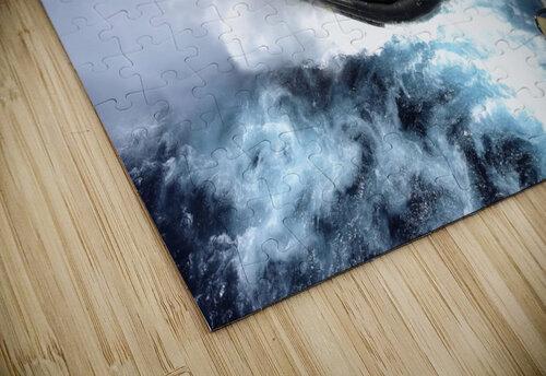 stk106309m puzzle