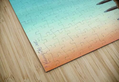 Help jigsaw puzzle