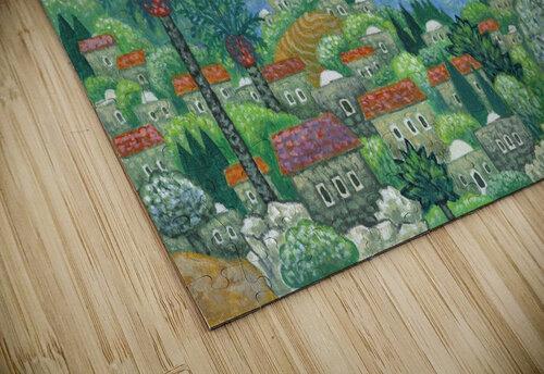 BNC2016-055 jigsaw puzzle