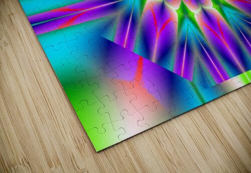 Sweet Dreams 4 jigsaw puzzle