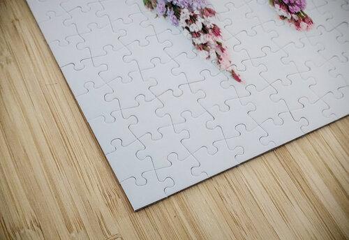 Light Continent Betria jigsaw puzzle