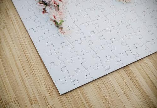 Light Continent Erina jigsaw puzzle