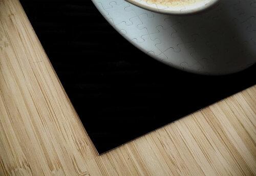 Uno Cappuccino jigsaw puzzle