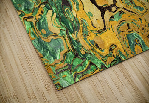 Marble XXXVIII jigsaw puzzle