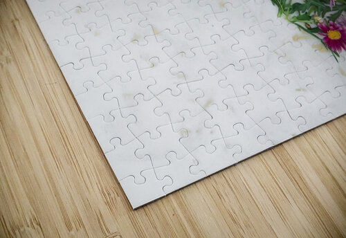 Daltana Spring Griall jigsaw puzzle