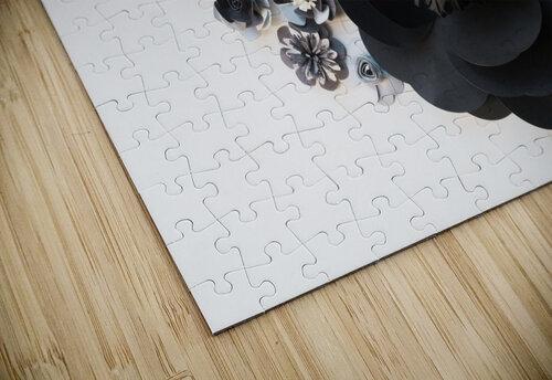 Daltana Spring Jarill jigsaw puzzle