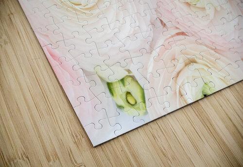 Daltana Spring Erill jigsaw puzzle