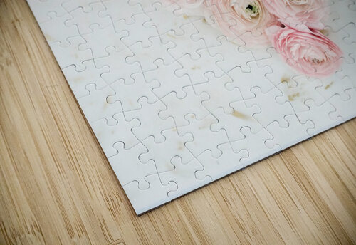 Daltana Spring Crill jigsaw puzzle
