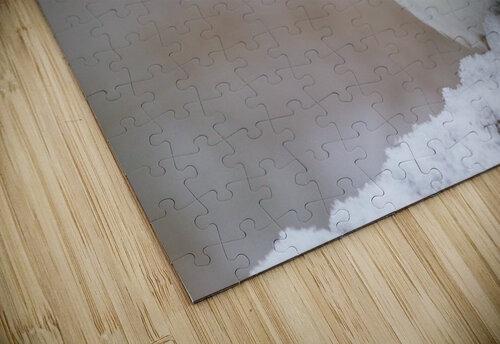 Goldfinch ap 1814 jigsaw puzzle