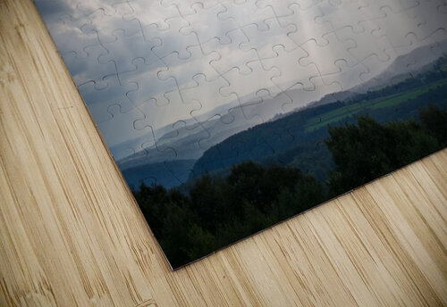 Moving Storm ap 2904 jigsaw puzzle