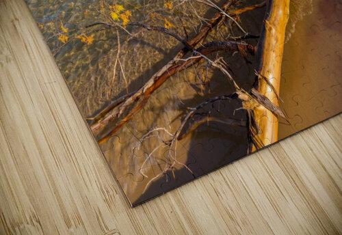 Driftwood ap 2481 jigsaw puzzle