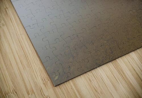 Profile Lake ap 2192 jigsaw puzzle